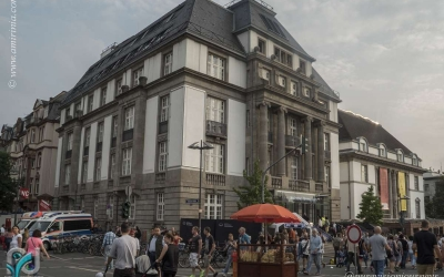 FrankfurtEmbankmentFestival_0010