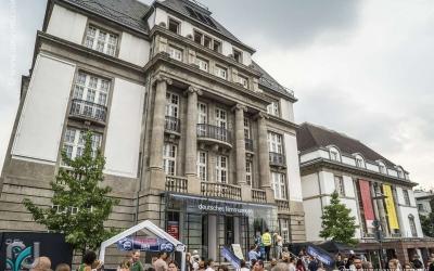 FrankfurtEmbankmentFestival_0011
