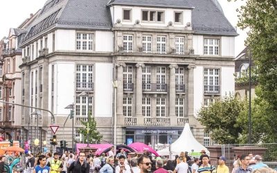 FrankfurtEmbankmentFestival_0015