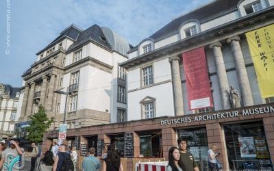 FrankfurtEmbankmentFestival_0016