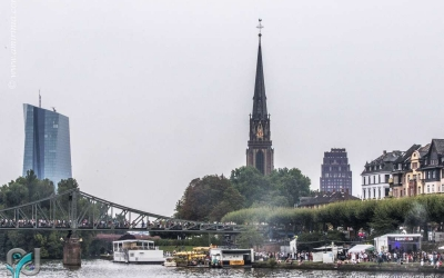 FrankfurtEmbankmentFestival_0024