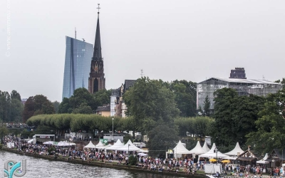 FrankfurtEmbankmentFestival_0026
