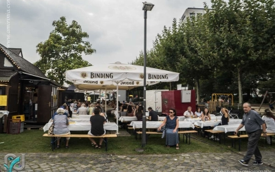 FrankfurtEmbankmentFestival_0047