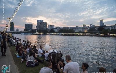 FrankfurtEmbankmentFestival_0056