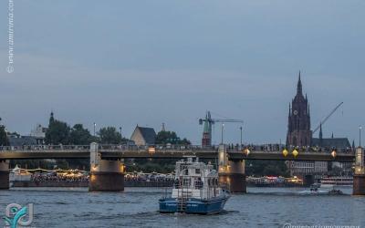 FrankfurtEmbankmentFestival_0064