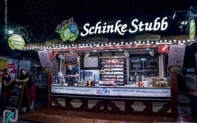 FrankfurtEmbankmentFestival_0071