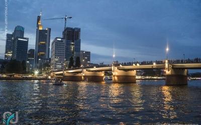 FrankfurtEmbankmentFestival_0092