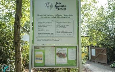 Lohrberg (Frankfurt)_0018