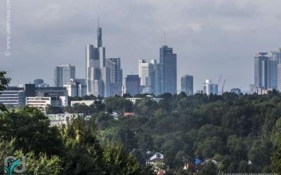 Lohrberg (Frankfurt)_0030