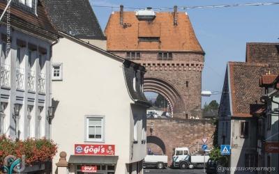 Mittenberg_0002