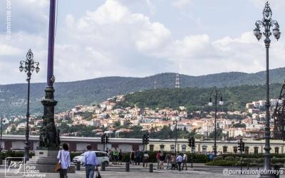 Trieste_0005