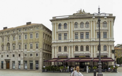 Trieste_0008
