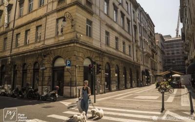 Trieste_0015