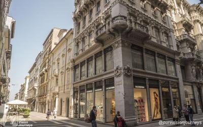 Trieste_0017