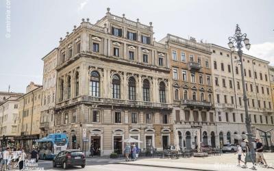 Trieste_0028
