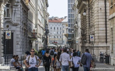 Trieste_0031