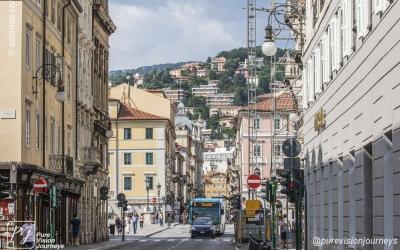 Trieste_0035