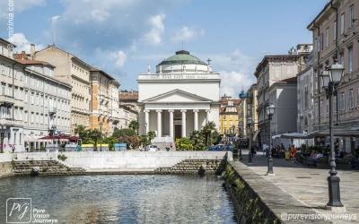 Trieste_0036