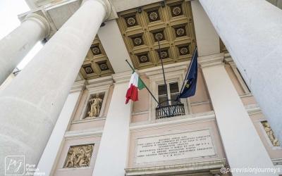 Trieste_0043
