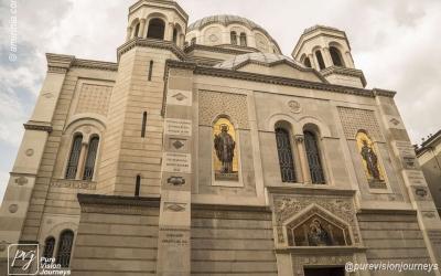Trieste_0055
