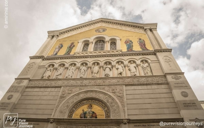 Trieste_0056
