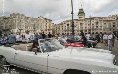 Trieste_0062