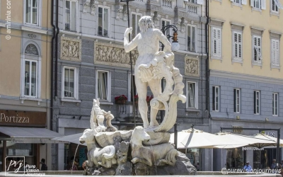 Trieste_0069