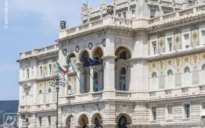 Trieste_0070