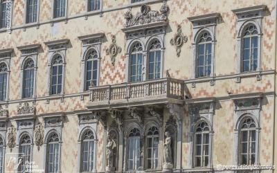 Trieste_0071