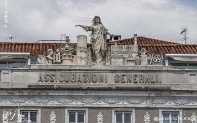 Trieste_0073