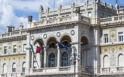Trieste_0076
