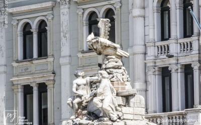 Trieste_0078
