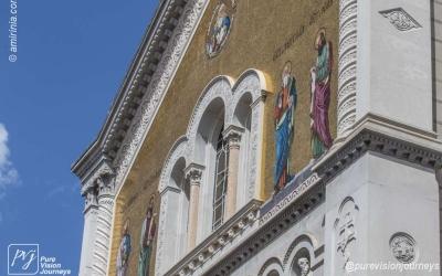 Trieste_0081