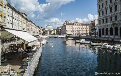 Trieste_0083