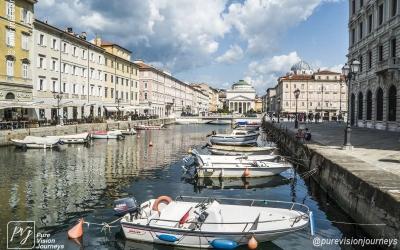 Trieste_0085