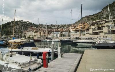 Trieste_0086