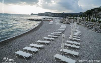 Trieste_0089