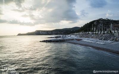 Trieste_0090