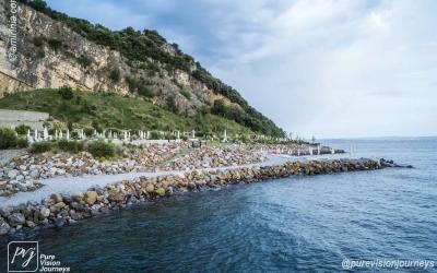 Trieste_0091