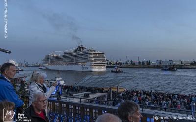 Cruise Days_0002