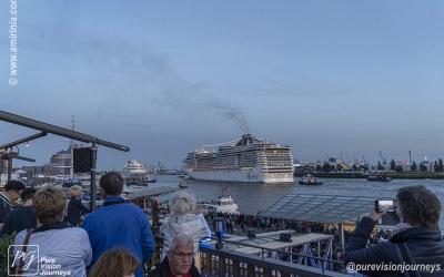 Cruise Days_0003