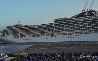 Cruise Days_0005