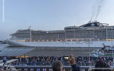 Cruise Days_0006