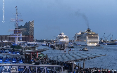 Cruise Days_0007