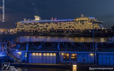 Cruise Days_0023