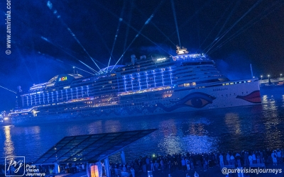 Cruise Days_0031