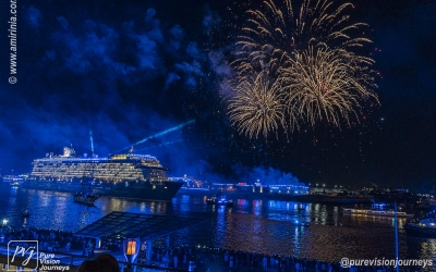 Cruise Days_0040