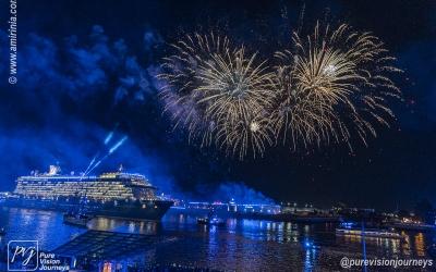 Cruise Days_0043