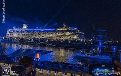 Cruise Days_0044