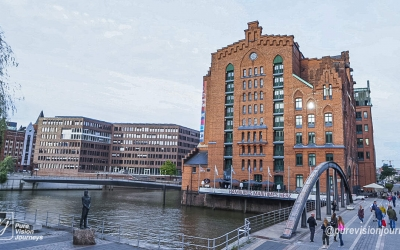 Hamburg Harbour_0003
